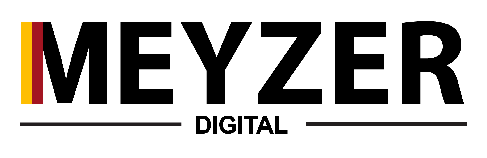 Meyzer Digital